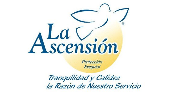 La ascension