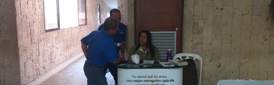 Feria Servicios y Beneficios (8)