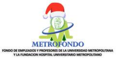 Metrofondo
